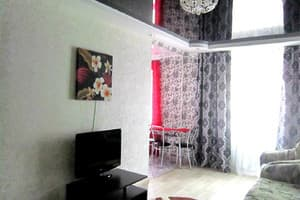 Квартира Apartment on Stalevarov. Апартаменты 4-местный  2